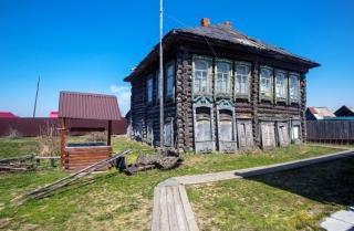 Pokrovskoye2